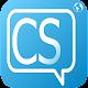 ChatSansar para PC Windows