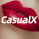 CasualX - Local Hookup App For Naughty Adults