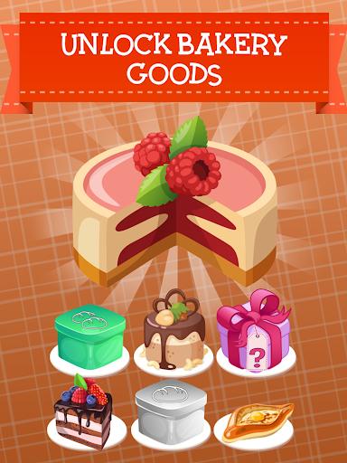 Merge Bakery apkpoly screenshots 12