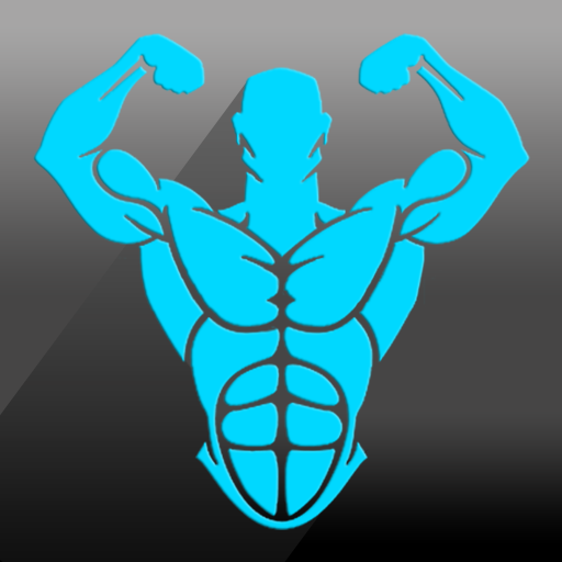 Gym Fitness & Workout : Entrenador Personal
