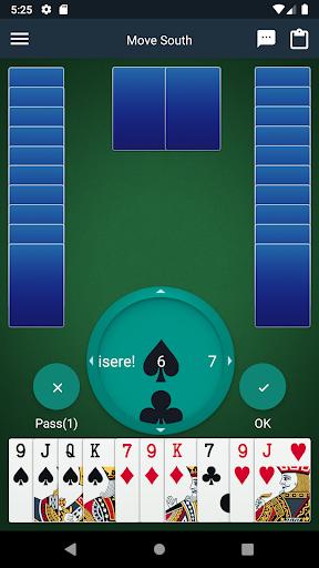 SmartPref Pro 1.0.49 screenshots 1