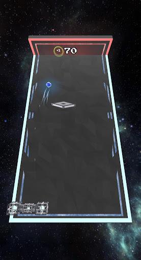 King Pong  screenshots 7