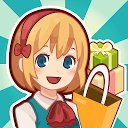 Happy Mall Story: Sim Game