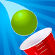Drop Ball 3D - Androidアプリ