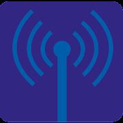 MCF Radio (1.0)
