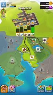 Idle Farming Tycoon: Build Farm Empire MOD APK 0.0.4 (Unlimited Money) 8