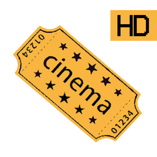 New Cinema HD: Movies & TV Shows 2021