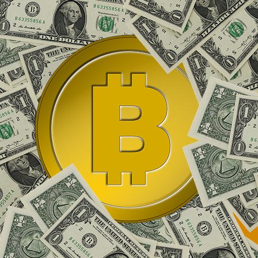 bitcoin generator joc