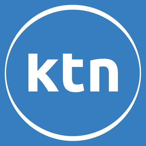 KTN TV, SPICE & VYBEZ, LIVE STREAM NEWS FROM KENYA