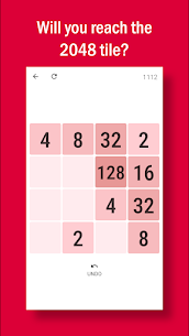 2048 Pro For Android 2