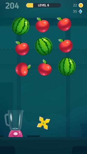 Fruit Master 1.0.4 Screenshots 2