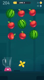Fruit Master 1.0.5 Screenshots 2