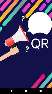 Questions/Reponses 1.1.31 screenshots 1