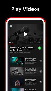 Video Downloader – Download Video Free Apk Download 2021 3