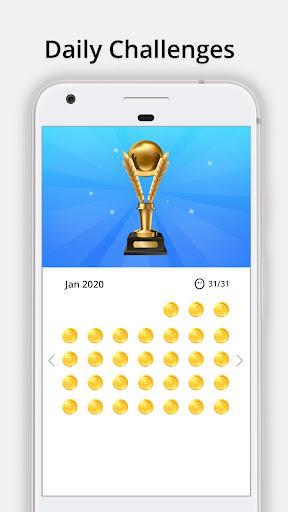 Sudoku Master - Free Sudoku Puzzles 1.1.2 screenshots 2