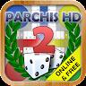 Parchis HD 2