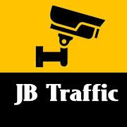 JB Traffic