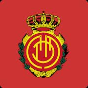 RCD Mallorca Official App