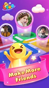 Hi Ludo - Make friends with the world 1.0.6 Pc-softi 15