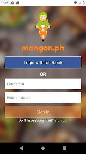 Mangan.ph mangan-65 Screenshots 3