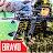 Bravo Combat