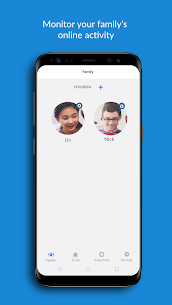 Family Zone Parental Controls For Pc – Windows 7/8/10 And Mac – Free Download 2