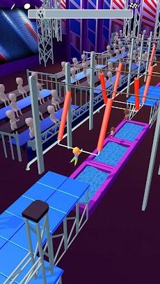 Epic Race 3Dのおすすめ画像2