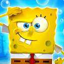 SpongeBob Schwammkopf: Battle for Bikini Bottom