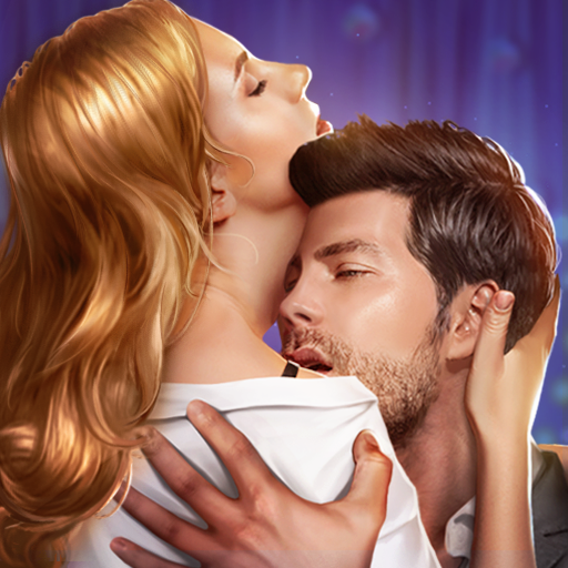 Whispers: Interactive Romance Stories