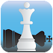 Chess Endgames - Androidアプリ
