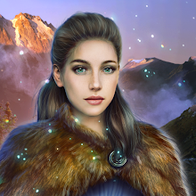 Hidden Objects - Living Legends: Uninvited Guests APK