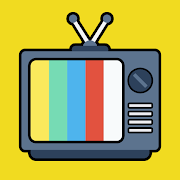 Guess the TV Show: TV Series Quiz, Game, Trivia