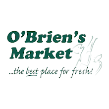 O'Brien Market APK