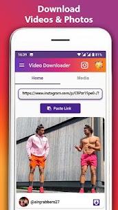 Video Downloader for Instagram – Download IG Video 1