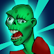 Zombies vs Balls - Androidアプリ
