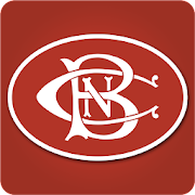 CNB Mobile Online Banking