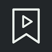 Ab Player - Audiobook Player