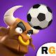 Animal Football Soccer para PC Windows