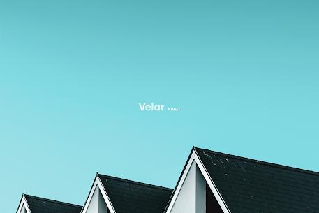 Velar KWGT APK (PAID) Download Latest Version 4