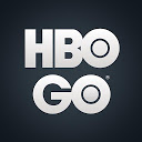 HBO GO - Android TV