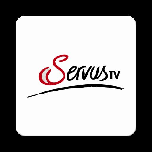 ServusTV