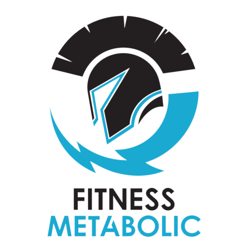 Pierderea de grăsime condiționare metabolică