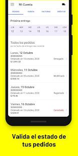 BEES Peru  Screenshots 4