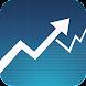 極簡投資(股票投資,定存股,台股健檢,股市新聞,選股,股息殖利率,合理價試算)