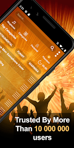 Best Free Ringtones 2021 For Android APK Download 3