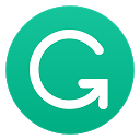 Grammarly Keyboard - Writing & Spelling Assistant
