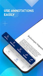 PDF Reader – Read & Manage PDF Files (PRO) 2.6 Apk 4