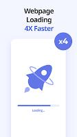 Free Adblocker - Blokee Browser