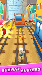 Play Play - mini games online