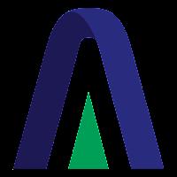 ABC 2021 Icon